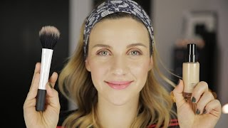 Download Yeni Başlayanlar İçin Makyaj Video