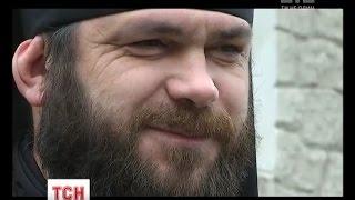 Download Домашнє покаяння із чужою жінкою: ТСН перевірила, як спокутує гріхи архієпископ Мстислав Video
