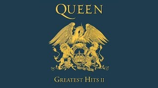 Download Queen - Greatest Hits (2) [1 hour 20 minutes long] Video