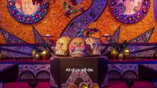 Download Day of the Dead: A Celebration of Life (English Subtitles) Video
