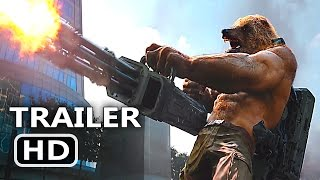 Download GUARDIANS Official TRAILER (2017) Superhero Blockbuster Movie HD Video