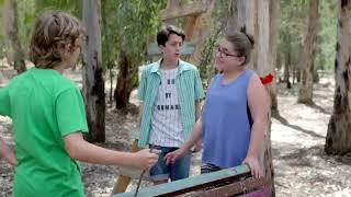 Download ילדי בית העץ | פרק 22 - דברים קצת משונים Video