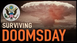Download How the US Government Will Survive Doomsday Video