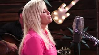 Download Lorrie Morgan - ″Help Me Make It Through The Night″ (Forever Country Cover Series) Video