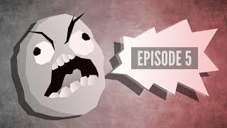 Download Top 10 Rage Comics - Episode 5 Video