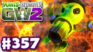 Download License to Vanquish Returns! - Plants vs. Zombies: Garden Warfare 2 - Gameplay Part 357 (PC) Video