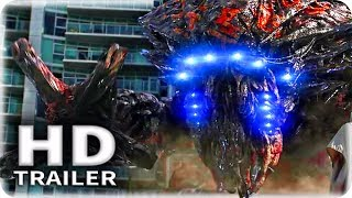 Download SKYLINE 2 Official Trailer 2 (2017) Alien Invasion, Blockbuster Sci-Fi Action Thriller Movie HD Video