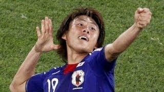 Download やべっちFC アジアカップ決勝 日本vs豪州 Asia cup 2011 Japan 1-0 Australia Video