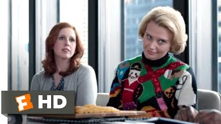 Download Office Christmas Party (2016) - Christmas is Canceled Scene (1/10) | Movieclips Video