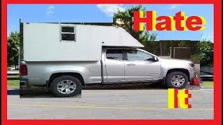 Download City Camping Not Easy RV Living Full Time - Cancer Update / Van Life Full Time Video