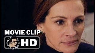 Download BEN IS BACK Clip - Open The Door (2018) Julia Roberts Video