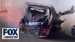 "Download Radioactive: Kansas ""Get the (expletive) out of the way!"" 