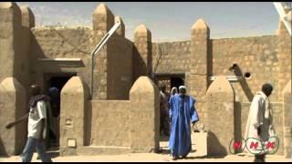 Download Timbuktu (UNESCO/NHK) Video
