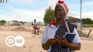 Download Gas boom in Mozambique and other world stories | DW Documentary Video