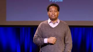 Download Creating A Community And Finding Purpose | Stephen Jon Thompson | TEDxCarsonCity Video