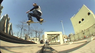 Download Nike SB | 15 Years of SB Dunk Video