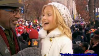 Download Mighty Morphin Red Ranger - Macy's Thanksgiving Day Parade 2016 Video