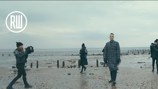 Download Robbie Williams | Love My Life - Official Video Video