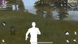 Download Survivor royale MEGA hack[chams,underground,highjump,speedhack] 2018 Video
