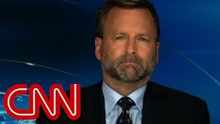 Download CNN anchor confronts man behind voter fraud claim Video