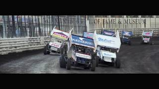 Download ″WE ARE DIRT″ THE DIRT TRACK MOVIE -TRAILER Video