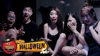 Download [Mì Gõ Halloween] Những Điều Cấm Kỵ Lúc Nửa Đêm Video