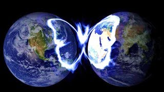 Download 8 Natural Phenomena Science Can't Explain Video