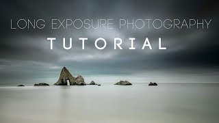 Download Long Exposure Photography Tutorial | WHY, WHAT and HOW to take Long Exposure Photos Video