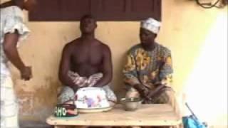Download BENIN - SEMAKO - Le malheur de la pate Video