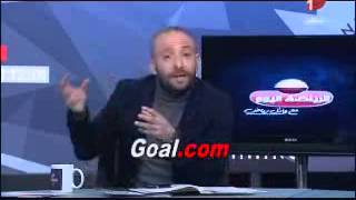 Download وائل رياض يرد علي ميدو ويهاجمه Video