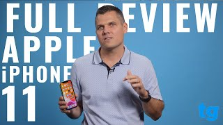 Download FULL REVIEW: Apple iPhone 11 Video