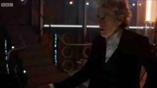 Download Doctor Who - The Doctor Never Wants To Regenerate Again Video