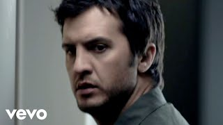 Download Luke Bryan - Do I Video
