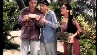 Download Road To Bali (1952) Video