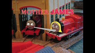 Download Thomas The Trackmaster Show - Mothers Day Short 1 - Mother James Video