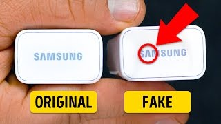 Download 6 Tips on How to Recognize Fake Gadgets Video