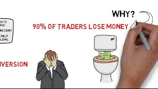 Download WHY 90% OF TRADERS LOSE MONEY Video