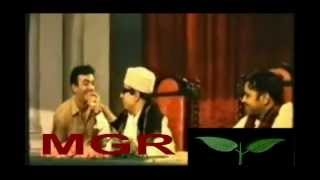 Download MGR PUNCH ENGAL THANGAM1 Video