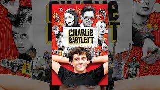 Download Charlie Bartlett Video