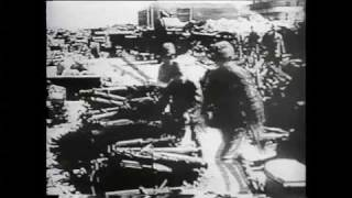 Download Know Your Ally - Britain (1944) Video
