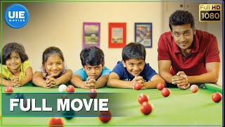 Download Pasanga 2 Tamil Full Movie Video