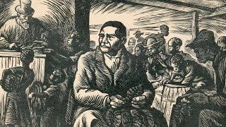 Download Programa Especial | Benito Juárez: La otra historia Video