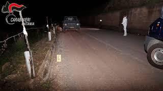 Download Contrasti per controllo dei pascoli nel Calatino, tre arresti Video