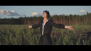 Download Мельница – «Прощай» Video