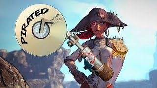 Download What Tricks Do Developers Use To Identify Game Pirates? Video