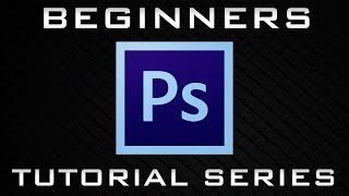 Download # 1 Adobe Photoshop cs6 - Tutorial for Complete Beginners 1080p HD - The Very Basics & Overview Video
