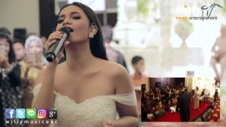 Download From This Moment On - Shania Twain (Cover Citra Scholastika feat WME Orchestra) Video