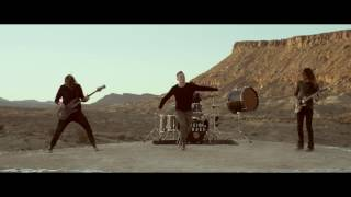 Download RED Epic 5K Music Video | ″Paradigm″ - Foreign Figures Video