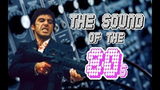 Download The Sound of 80s Movies Video