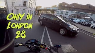 Download Only in London does this Happen 28 Video